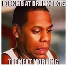 Drunk Memes - 25 really funny memes about getting drunk sayingimages com