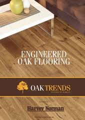 Norman Carpet Warehouse Timber Flooring Auburn U2013 Meze Blog