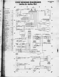 nissan patrol wiring diagram 4k wallpapers on gq patrol wiring