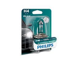 x tremevision car headlight bulb 22107030 philips
