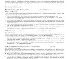 high resume objective sles doc marketing resume objective statement sales template
