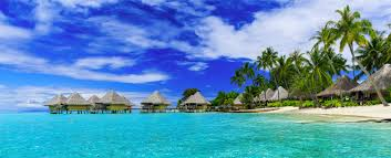 get quotes on travel to tahiti fiji cook islands u0026 more south