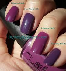 opi nail polish names purple nail polish tricks
