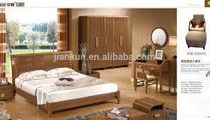 Oslo Bedroom Furniture Sharps Wardrobes Oslo Wardrobes Bedroom Furniture From Sharps