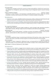 Electrical Project Engineer Resume Sample Electronics Engineer Resume Sample U2013 Topshoppingnetwork Com