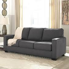 Queen Size Sleeper Sofas Sofa Beds U0026 Sleeper Sofas You U0027ll Love Inside Queen Size Sleeper