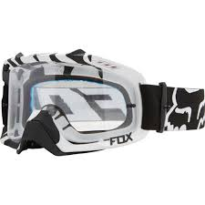 cheap motocross goggles enjoy the discount and shopping in fox motocross goggles online shop