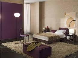 What Are Good Bedroom Colors  DescargasMundialescom - Good bedroom colors