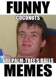 Ebook Meme - memes hilarious meme collection funny memes and jokes ebook memes