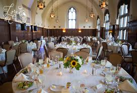 rochester wedding venues wedding reception locations where we ve been and where we re