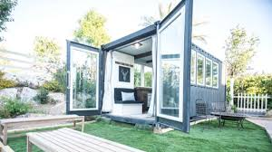 tiny container homes tiny house town sacramento shipping container home 165 sq ft