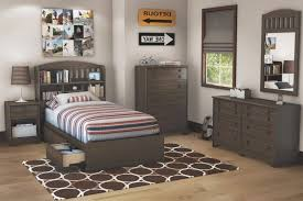 kids bedroom set clearance kids bedroom kids bedroom furniture clearance bedroom twin bed set