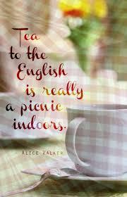 29 best picnic quotes images on pinterest picnics picnic