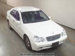 mercedes model codes 12 best used mercedes images on c class