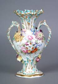 Pin By G Swan On Marks Id Pinterest Porcelain And Bohemian 2364 Best Vases And Urns Images On Pinterest Porcelain Vase