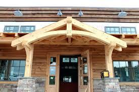 Front Door Porch Designs by Door Porches Diy U0026 Over Door Porches Door Canopy Designs Metal