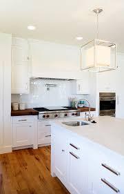 sausalito five light chandelier kitchen and bathroom design ideas home bunch interior design ideas