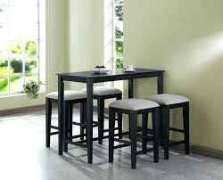 walmart small dining table walmart small dining table perfect small apartment dining table for