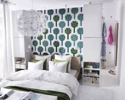 Decorating Small Bedrooms Epic Storage Solutions For A Small Bedroom About Decorating Home