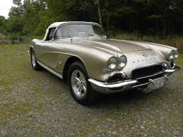 1962 corvette for sale craigslist opinions on these c1 c2 for sale page 2 corvetteforum