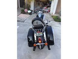 kawasaki vulcan 1600 nomad for sale used motorcycles on