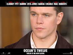 ocean twelve ocean u0027s twelve images ocean u0027s 12 hd wallpaper and background