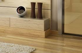 finishes best flooring