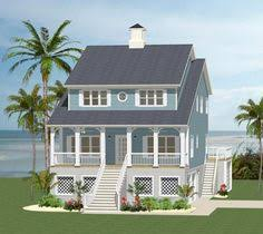 beachfront house plans 1000 ideas about beach house simple beachfront home designs home
