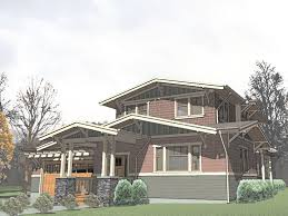 the laguna bungalow company the laguna is an on the boards plan