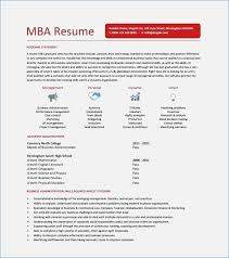 wharton resume template comfortable resume book mba wharton photos exle resume ideas
