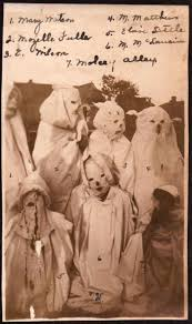 spooky vintage halloween 240 best halloween photos 3 images on pinterest vintage