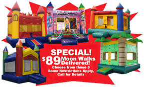 bouncy house rentals cheap bounce house rental best prices reserve now