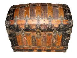 corbin cabinet lock co sace s saratoga grade trunk incredible rare original condition