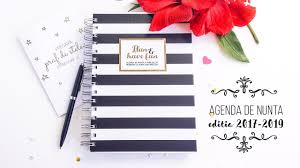 wedding planner agenda wedding planner agenda de nunta cozac agenda miresei