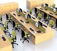 Office Furniture Minnesota by 28 Beautiful Quality Office Furniture Yvotube Com