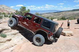 jeep truck prerunner cooper discoverer stt pro mud terrain review photo u0026 image gallery