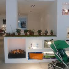 Home Design Store Munich Seed Brand Store Baby Gear U0026 Furniture Belgradstr 2