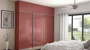 Closet Set by Bedroom Furniture Sets Bedroom Wardrobe Closet Wardrobe Closet