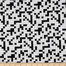 Drapery Material Crossword Embroidery Fabric Crossword Clue Makaroka Com