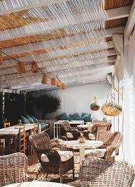 un restaurante mediterráneo en jávea blog vivir el exterior