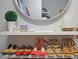 atlanta home tour master closet update