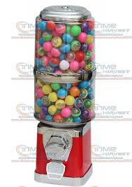 Table Top Vending Machine vending machine vendors promotion shop for promotional vending