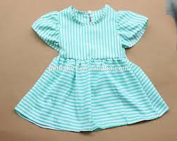 light blue dresses for kids kids sunflower fancy dress kids sunflower fancy dress suppliers and