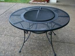 build a propane fire table diy propane fire pit gas fire pit table diy propane fire pit