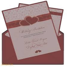 Best Indian Wedding Invitations Wedding Invitation Best Of Simple Indian Wedding Invitation