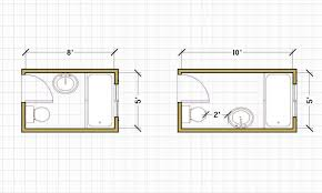 floor plans for small bathrooms www helloapricot wp content uploads 2016 07 sm