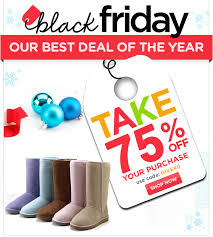 uggs amazon black friday any black friday deals on ugg boots ugg shoes amazon meguideu blog