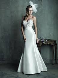 prom style wedding dress wedding dresses bridal gowns homecoming dresses