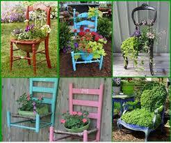 idee fai da te per il giardino tre idee fai da te per abbellire il giardino