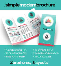 simple flyer template psd stackerx info